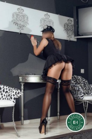 Sofia is a very popular Spanish Escort in Tralee