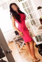 Sexy Lora - escort in Santry