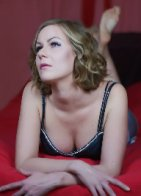 Tantra Angie - massage in Rathmines