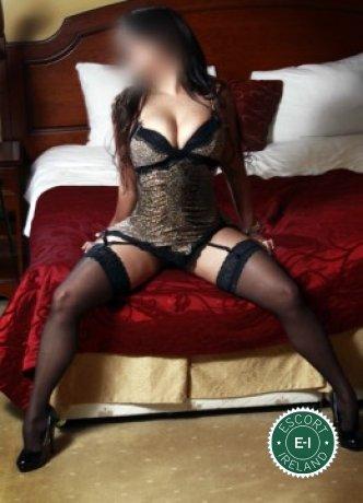 Geovanna Latina is a sexy Portuguese Escort in Dublin 8