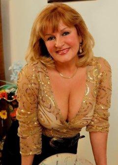 Diana Sweet (Limerick Escort)