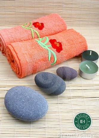 Sonia Massage is one of the much loved massage providers in Waterford City, Waterford. Ring up and make a booking right away.