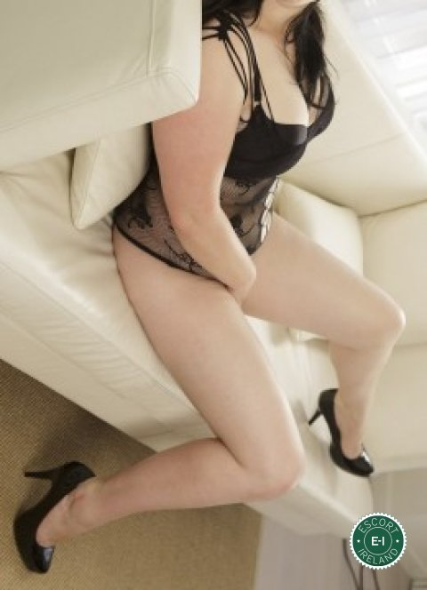 polish escort erotic thai massage