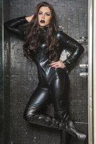 TV Sabrina - escort in Galway City