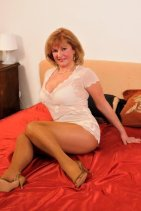 Diana Sweet - escort in Limerick City