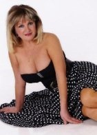 Diana Sweet - escort in Waterford City