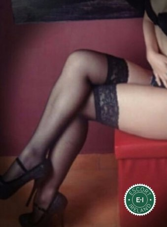 The massage providers in Letterkenny are superb, and Dr Salma  is near the top of that list. Be a devil and meet them today.
