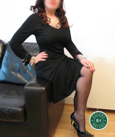 You will be in heaven when you meet Anouk Mature Massage, one of the massage providers in Dublin 4