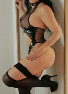 Sensual Massage - massage in Galway City