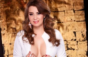 Isabella  - escort in Grand Canal Dock
