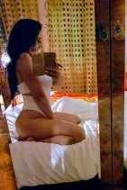 Flory - escort in Athlone