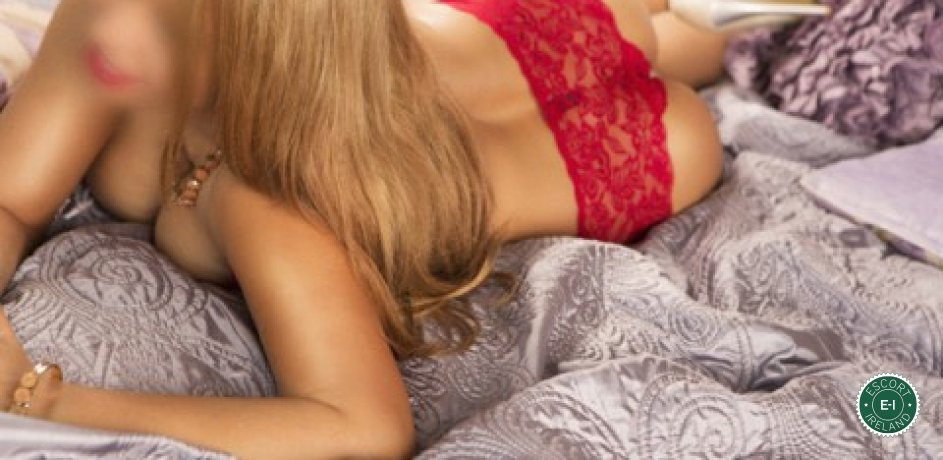 Sweet Loli Massage is one of the much loved massage providers in Dublin 9. Ring up and make a booking right away.
