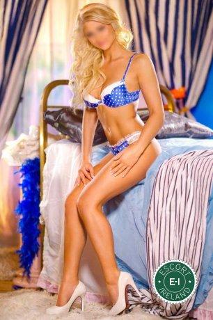 Sweet Jessica is a high class Czech escort Galway City, Galway