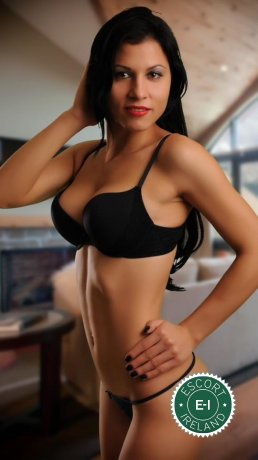Carolina is a very popular Spanish escort in Dublin 22, Dublin