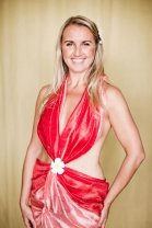 Martina's Tantra Massage and Bodywork - erotic massage provider in Rathmines