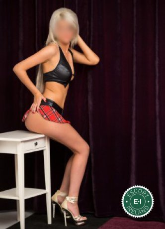 Nicolle is a super sexy Spanish escort in Thurles, Tipperary