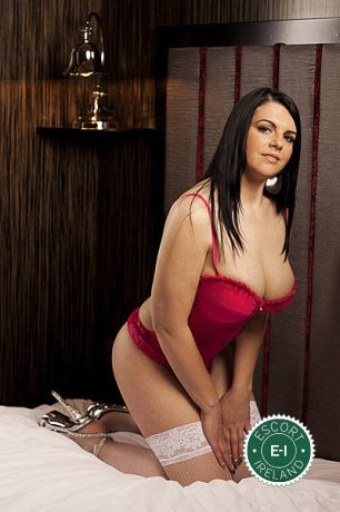 Mature Katie is one of the much loved massage providers in Portlaoise, Laois. Ring up and make a booking right away.