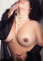 Wanda Sexy - escort in IFSC