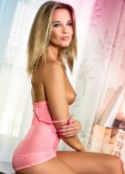 Danielle - escort in Citywest