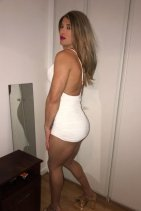 Gaby TV - escort in Ennis