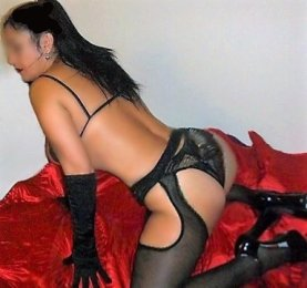Meet the beautiful Samanta Dominatrix in Galway City  with just one phone call