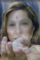 Carmen Massage - erotic massage provider in Citywest
