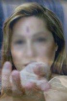 Carmen Massage - Female in Citywest