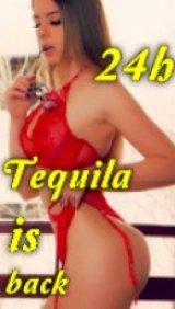 Sara Tequila  - escort in Sandyford