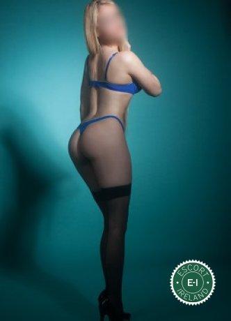 Katie is a hot and horny Latvian escort from Dublin 2, Dublin