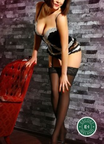 Get your breath taken away by Rosie Massage, one of the top quality massage providers in Dublin 24, Dublin