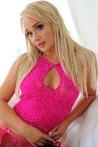 Tessa Love - escort in Santry