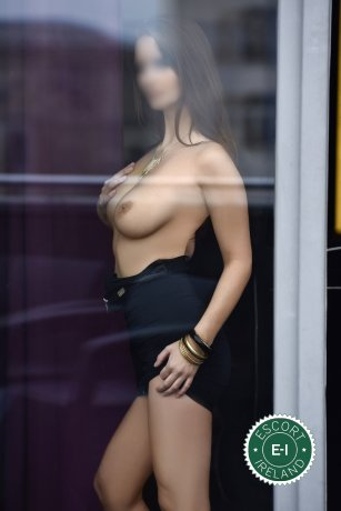 Lara is a sexy Norwegian escort in Waterford City, Waterford