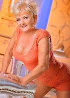 Mature Nati - escort in Limerick City