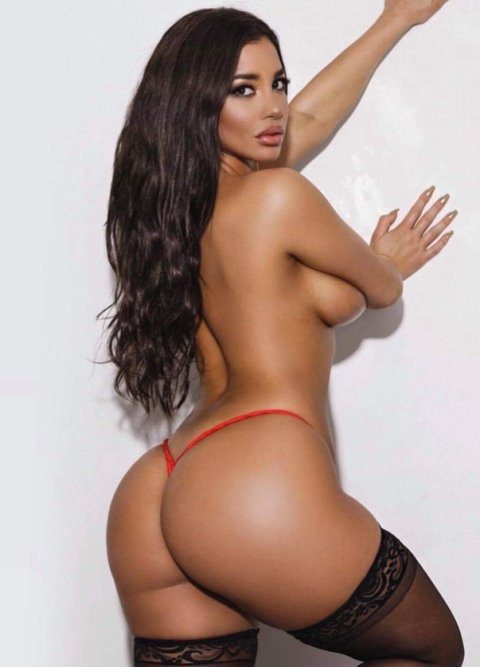 Sofia - escort in Tallaght