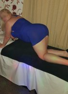 Jasmina - escort in Limerick City