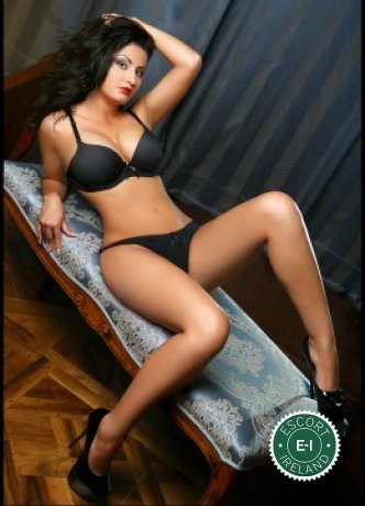Helen is a hot and horny Hungarian escort from Wilton, Cork