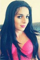 TV Maya - transvestite escort in Dungannon