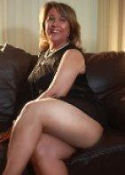 Alicia Mature Massage - massage in Drogheda