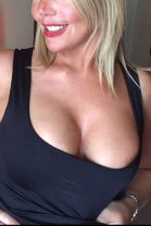 Lucy Independent - female escort in Ballsbridge