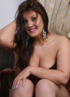 Nadine - massage in Cashel