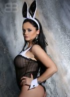 Anastasia Brill - escort in Tralee