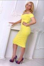 Mature Alejandra - escort in Castlebar