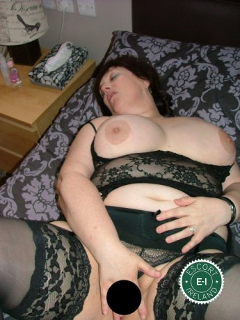 Abigail Mature is a sexy English escort in Maynooth, Kildare