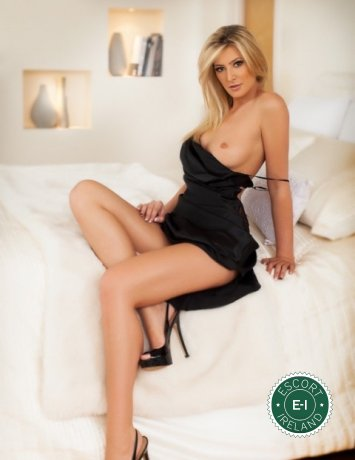 Meet the beautiful Ivon Eva  in   with just one phone call