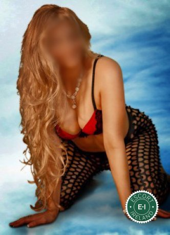 The massage providers in Dublin 9 are superb, and Jessica Massage  is near the top of that list. Be a devil and meet them today.