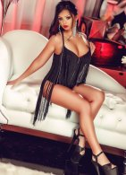 Nikole - escort in Blanchardstown