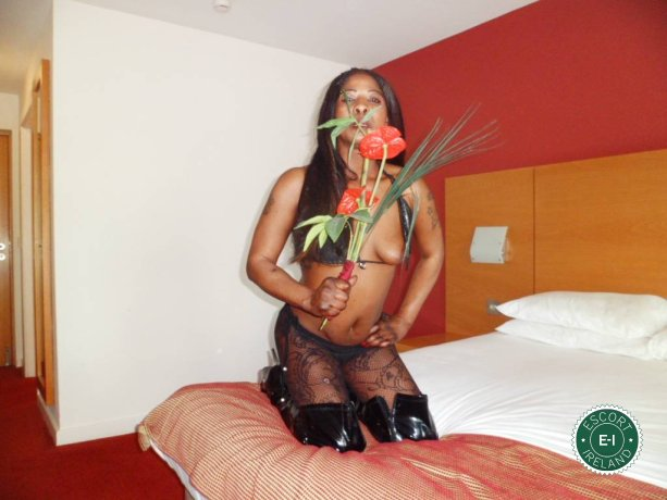 Sexy Natasha is a sexy Dominican escort in Raheen, Limerick