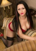 Alyona - escort in Sandyford