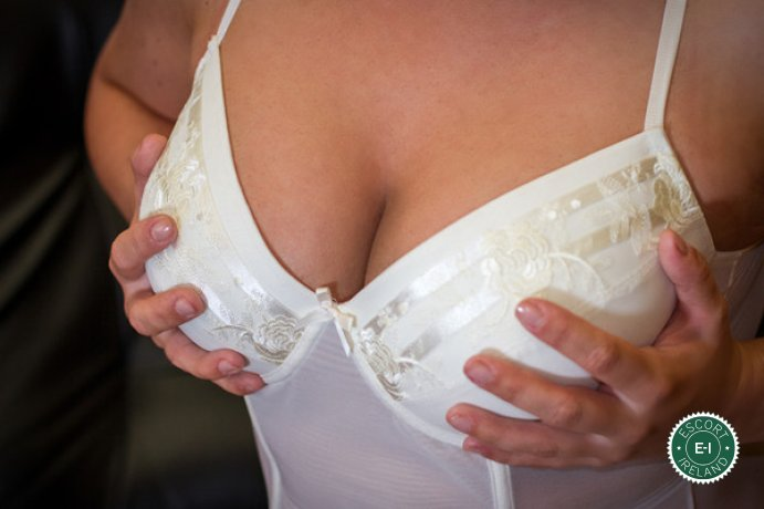 Lara Massage is one of the best massage providers in . Book a meeting today