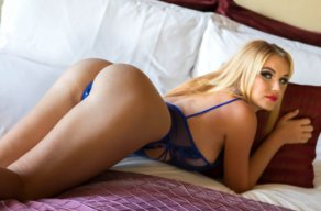 Katrin - escort in Limerick City